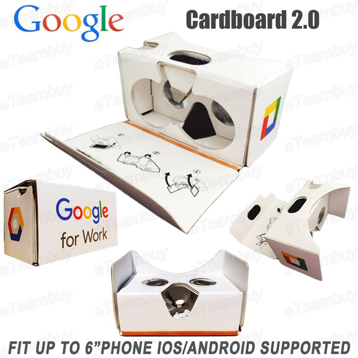 Google cardboard 2.0 Virtual Reality Glasses   Price: $6.69 & FREE Shipping    #vr #vrheadset #bestdeals #virtualreality #sale #gift #vrheadsets #360vr #360videos #porn  #immersive #ar #augmentedreality #arheadset #psvr #oculus #gear vr #htcviive #android #iphone   #flashsale