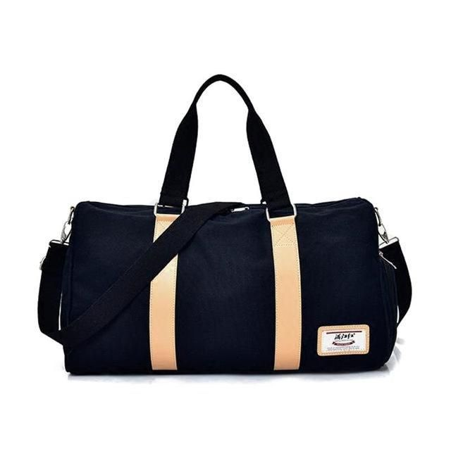 a0a1372e7c76 Effortlessly Cool Sports Bag in 2019 | Gym Bags | Bags, Gym bag ...
