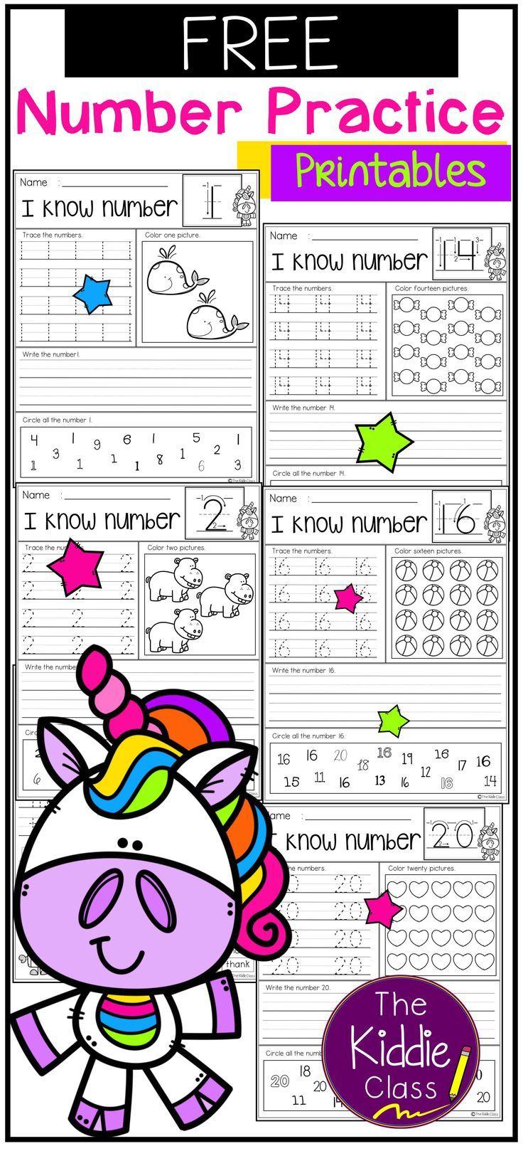 Atemberaubend Aktivitäten Stellenwert Arbeitsblatt Schüler Schreiben ...