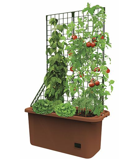 46 best the lakeside collection images on pinterest for Portable vegetable garden