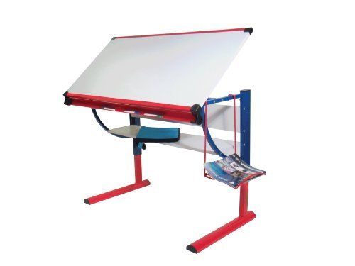 Best 25 Contemporary Drafting Tables Ideas On Pinterest
