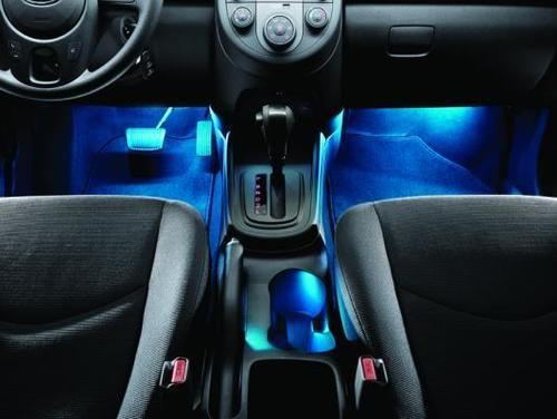 Best 25 Kia Soul Interior Ideas On Pinterest Kia Soul Accessories Mazda 3 Accessories And
