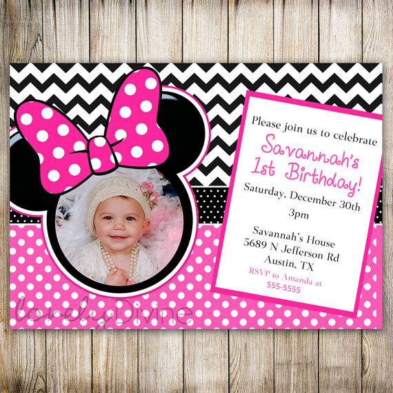 71 best Kiddies invitations images on Pinterest Birthday party