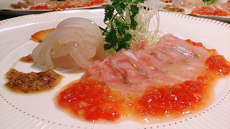 葉山のステーキレストラン そうま Tel. 046-875-8900   http://www.steak-souma.jp