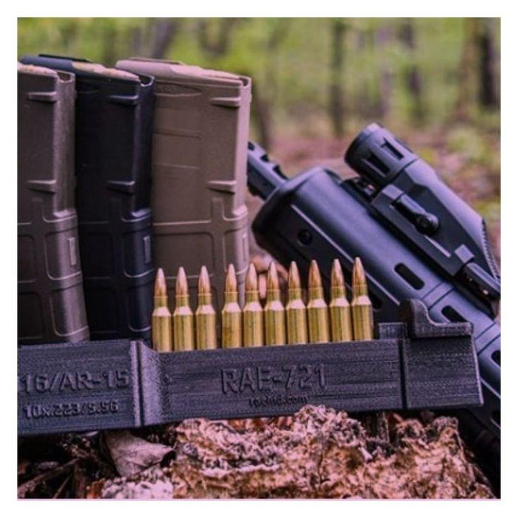 Pin on Gun Ranges