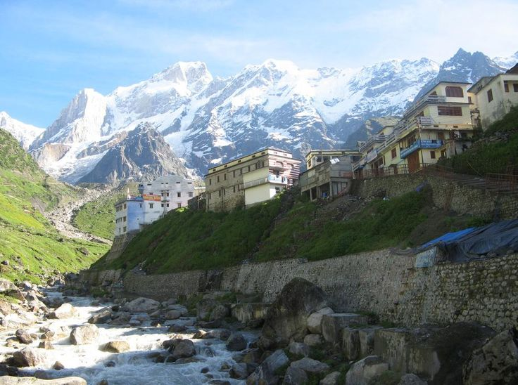 About us - Yatra Char Dham – Yamunotri, Gangotri, Badrinath, Kedarnath Pilgrimage Tours – Char Dham Yatra - http://yatrachardham.in/about-us/