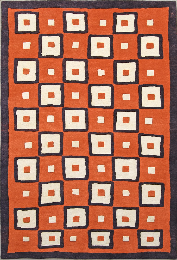 Check Out The Deal On Mod Squares At Eco First Art. Modern RugsEco Friendly