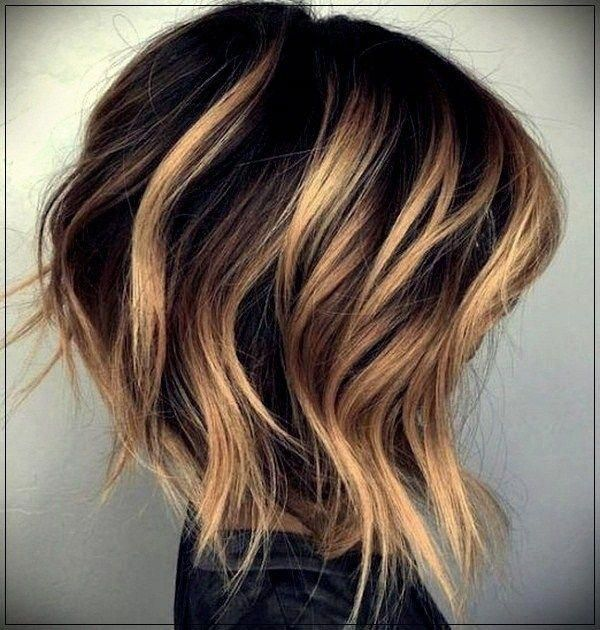 Super New Haircuts For 2019 2020 Season The Top 7 Of Trends For
