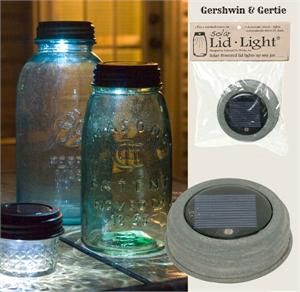 Gershwin & Gertie: Farmhouse Furniture and Decor - Search - Page 3