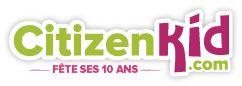 Idées de sorties enfant à Nice: bons plans spectacles, sorties ciné,  animaux, parcs d'attraction proche de Nice … Et nos conseils pour organiser une fête d'anniversaire réussie