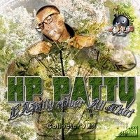 BAMily Over All That - EP (Full Stream + FREE Download) by HP Patty on SoundCloud
