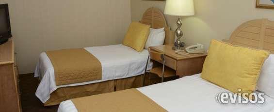 HOTEL EN VENTA CENTRO DE MONTERREY SOBRE AVENIDA MADERO  TERRENO: 397 M2. CONSTRUCCIÓN: 1256 M2. FRENTE: 11. FONDO  ..  http://monterrey-city-2.evisos.com.mx/hotel-en-venta-centro-de-monterrey-sobre-avenida-madero-id-595644