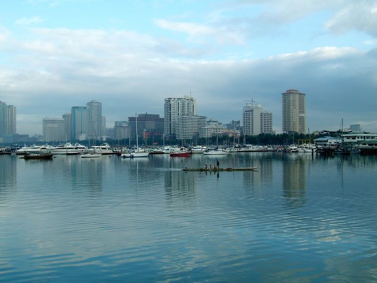 Манила Филиппины,все про остров Манила, виза на Филиппины в кратчайшие сроки, достопримечательности и интересные места Манила, незабываемый отдых