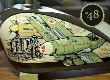 custom-harley48-tank