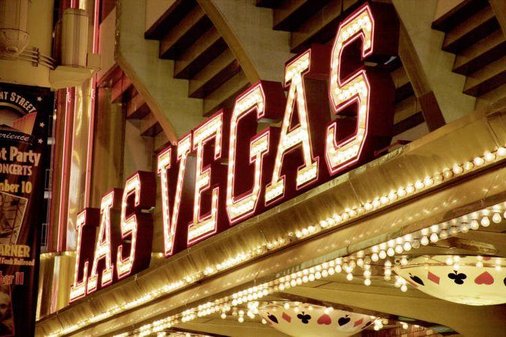 Las Vegas, Nevada (Estados Unidos)