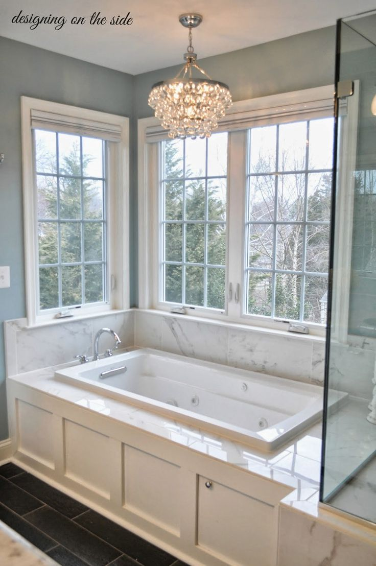 Bathroom colors themes decor ideas on pinterest shower - Find This Pin And More On House Decor Ideas
