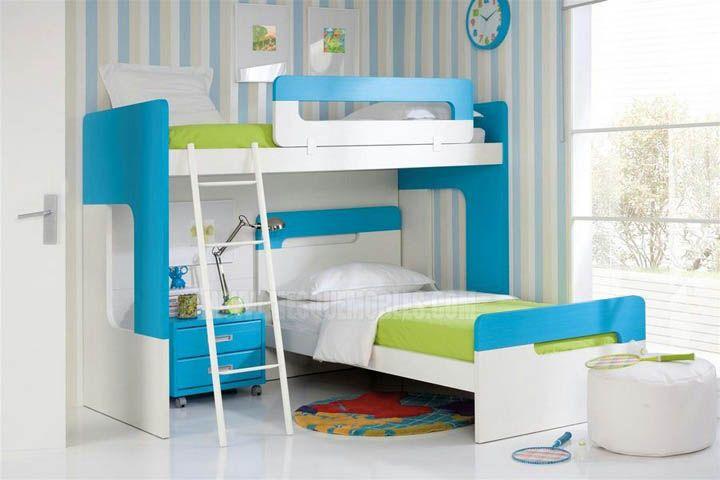Camarotes para ni os en bogota camarotes infantiles en - Ver camas para ninos ...