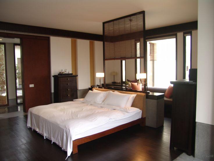 Fuchun Resort ,HangZhou
