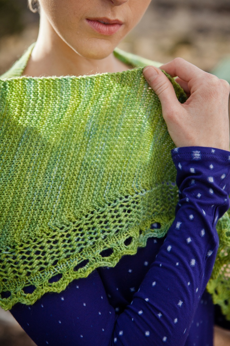 Amazing Knitting Daily Patterns Inspiration - Sewing Pattern for ...