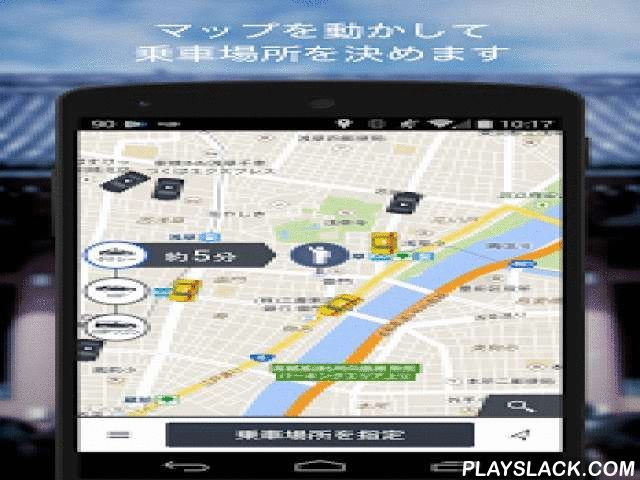 NIkko Taxi  Android App - playslack.com , Nikko Taxi Application is a smart and easy gadget to order a taxi with direct control and GPS function of smartphone. ■Charactristics 1, Locate yourself on the map. Only several taps for a ride. 2, Fare calculation will be available easily by local taxi company's fare system which is corresponding to your location. 3, Adding your home and company addresses to favorite would make you easy to designate your pick up location and destination. 4, Quick…