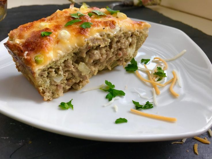 6534 best Keto Low Carb main dishes images on Pinterest | Keto recipes, Ketogenic diet and ...