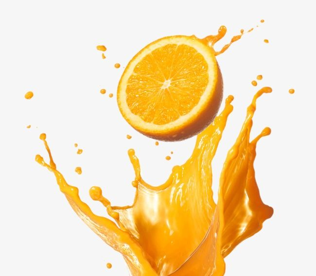 Chorrito De Jugo De Naranja Imagenes Predisenadas De Splash Imagenes Predisenadas De Naranja Zumo De Naranja Png Y Psd Para Descargar Gratis Pngtree Fruit Splash Orange Juice Orange
