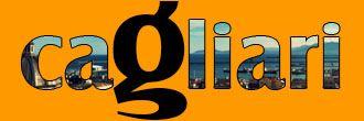 """Cagliari.globalist.it   """"Acquisto Programmato"""" per combattere la crisi immobiliare http://cagliari.globalist.it/Detail_News_Display?ID=81992&typeb=0&-Acquisto-Programmato-per-combattere-la-crisi-immobiliare-"""