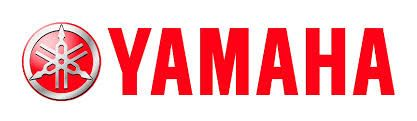 Check out here complete information about Hero MotoCorp And Yamaha Motor Register Growth TVS Refuse In July in india 2013. Also find the full news of Hero MotoCorp And Yamaha Motor Bike news in india online.