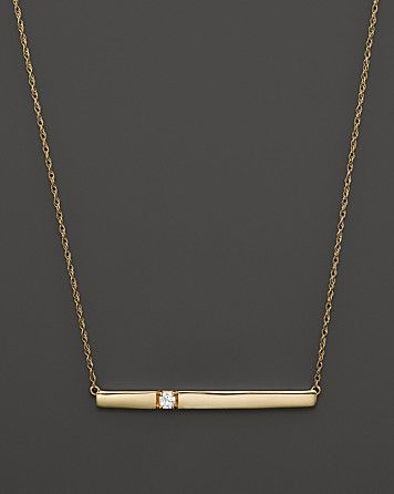 Best 25 Bar Necklace Ideas On Pinterest Date To Roman