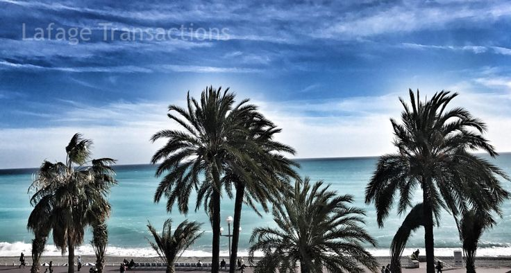 #ForSale Wonderful #SeaView #FrenchRiviera #Nice06 3 bedrooms apartment 91 sqm Standing building & luxurious renovation http://www.french-riviera-property.com/en/detail-appartment-for-sale/4207-nice-promenade-3-bedroom-apartment-of-91sqm-terrace-with-wonderful-sea-view.cfm