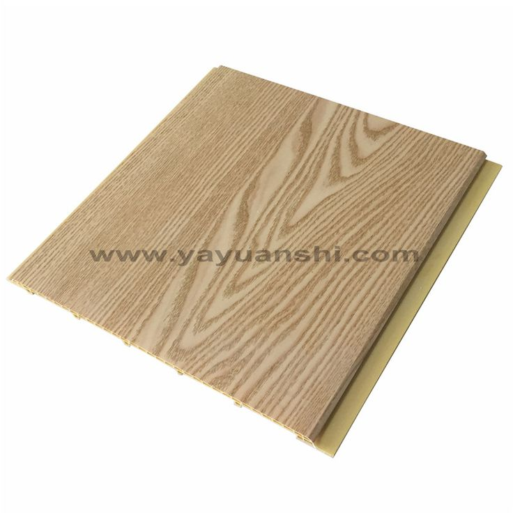Yayuanshi PVC Ceiling Panel-The Expert of PVC ceiling and wall panel