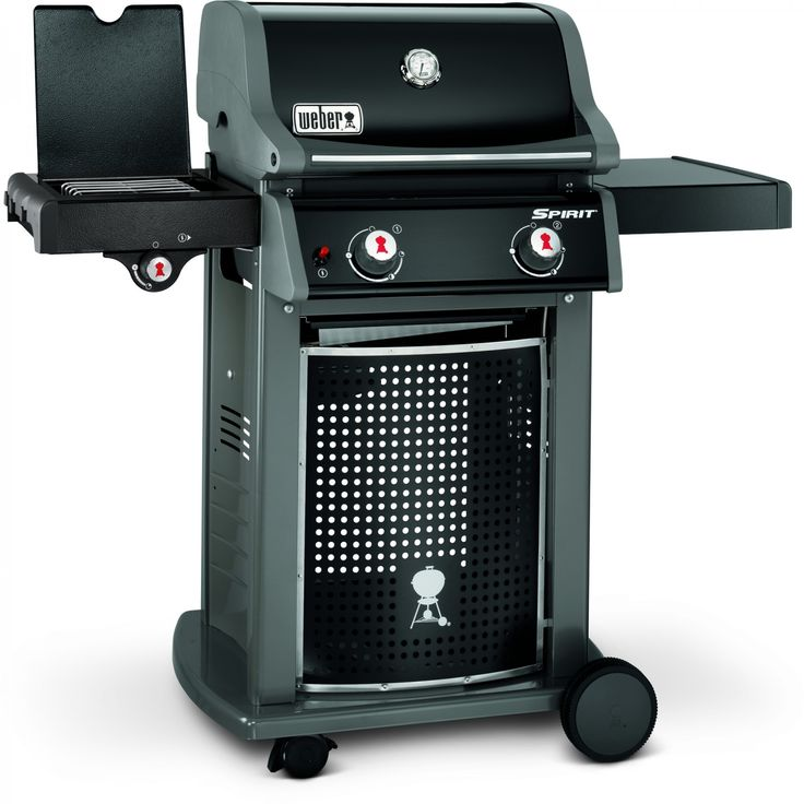 30 best New Weber Products For 2016 images on Pinterest | Barbecue ...