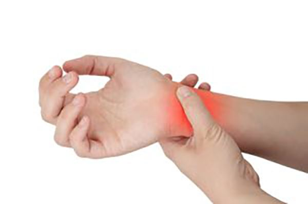 Carpal tunnel syndrome (CTS) is a serious, painful nerve injury that affects many people in the United States. CTS occurs when the median nerve, which runs down a person's forearm to his or her hand, gets compressed in the eight bones in the wrist called the carpal tunnel. This injury is...