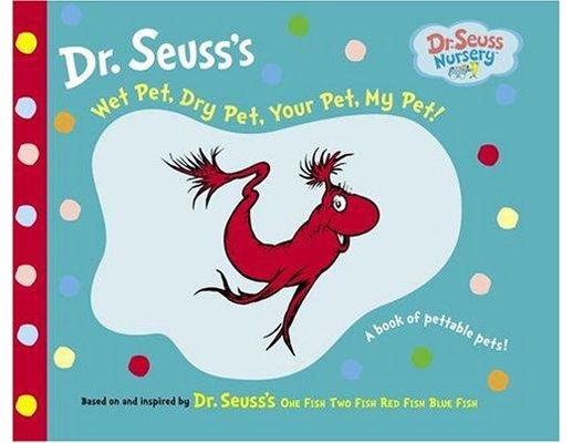 Aaaaa Atc Suess on Best Read Across America Images On Pinterest Bedtime Dr