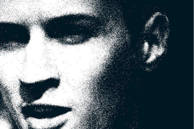 Is Pavel Durov, Russia's Zuckerberg, a Kremlin Target?
