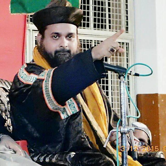 Aale Rasool Ahmad: Ajmer Ka Ittihad Fasana Ya Haqiqat