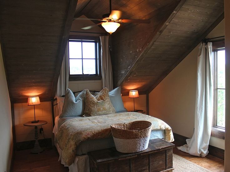 1000 ideas about barn loft on pinterest barn loft for Living quarters loft