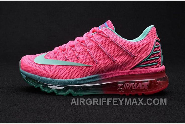 http://www.airgriffeymax.com/new-nike-air-max-2016-ii-kpu-womens-running-shoes.html NEW NIKE AIR MAX 2016 II KPU WOMEN'S RUNNING SHOES Only $90.00 , Free Shipping!