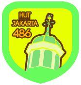 Museum Fatahillah - Amazing Race #HUTJakarta486. | Museum terbesar di Jakarta ini adalah salah satu saksi sejarah Ibukota! Mari belajar sejarah bareng Yotomo dan ajak teman-temanmu buat bergabung.