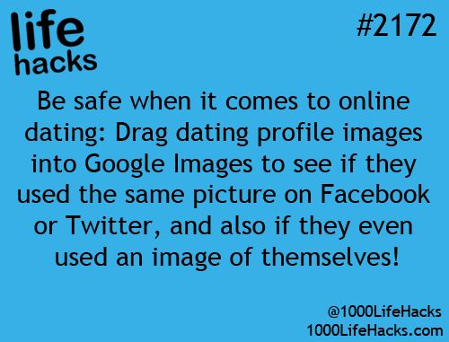 Top Online Dating Profile Photo Tips - Taxi For Cupid
