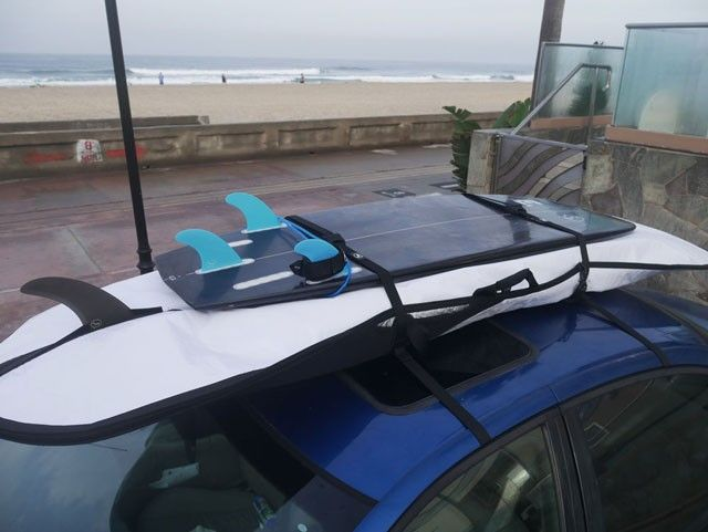Best 25+ Car roof racks ideas on Pinterest | Van ...