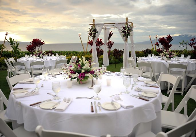 482 Best Tropical Wedding Ideas Images On Pinterest: 8 Best Royal Lahaina Venues Images On Pinterest