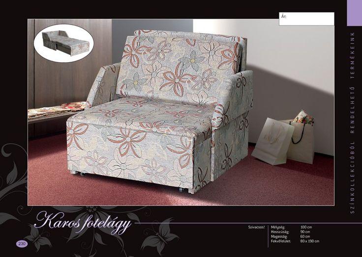   Keresési eredmények fotelágy   Fáraó Bútor Diszkont