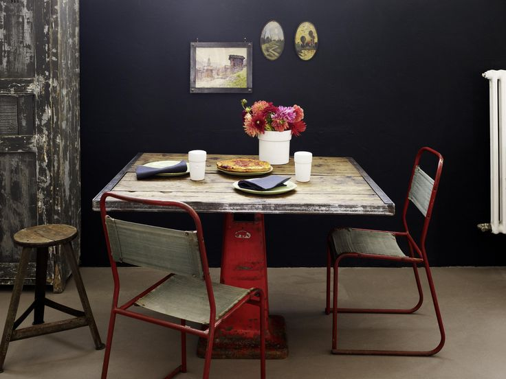 32 best homegate - Esszimmer images on Pinterest Live, Eat and - esszimmer italienisch