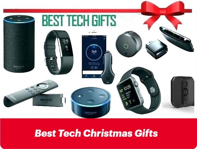 Best Tech Christmas Gifts Tech Christmas Gifts Cool Tech Gifts Cool Technology Gifts