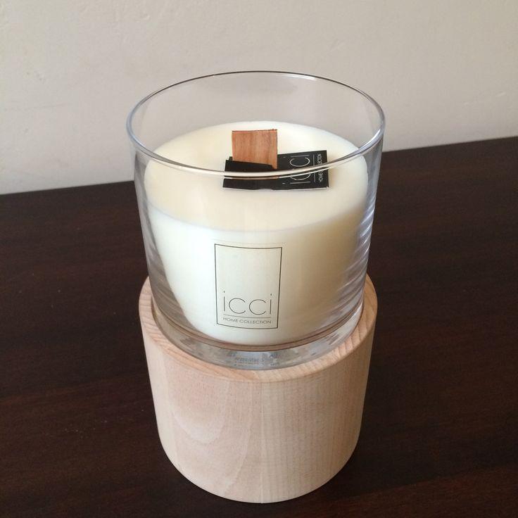 les 25 meilleures id es concernant cachets de cire sur pinterest emballage de savon fait main. Black Bedroom Furniture Sets. Home Design Ideas