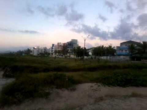 luiz fabiano passeio na praia 145