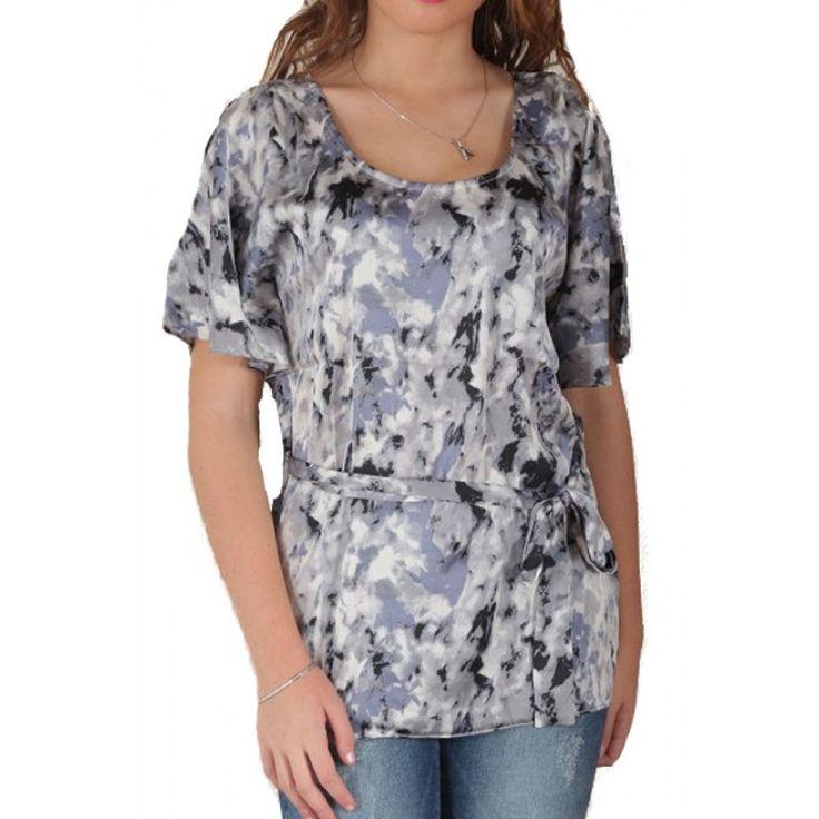 Bluza Dama SORBET S-Noby