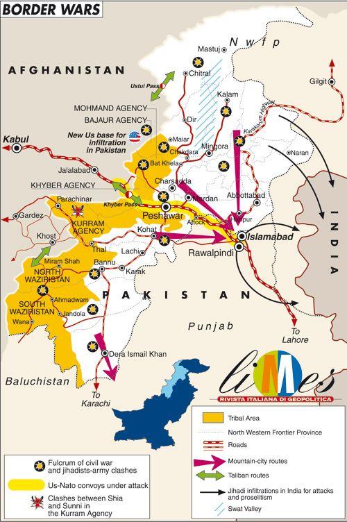 Border Wars   ⇆ 450  ◀ https://www.pinterest.com/carmenperezdela/grandes-batallas/