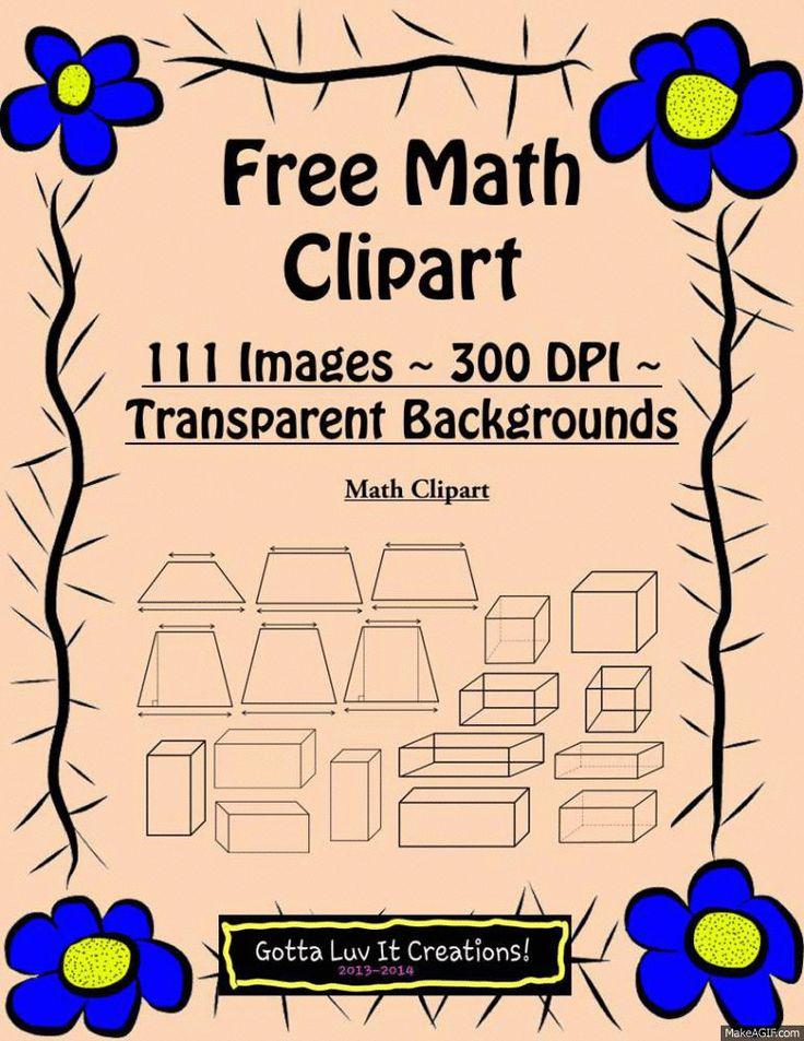 17 Best images about Math on Pinterest | Math facts ...
